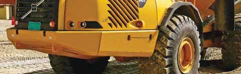 Construction Equipment Rental | Tipper Trailers | Flat Bed